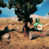 Forest_frog_2