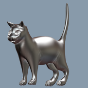 catcute