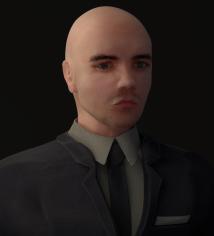 bald_dark