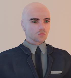 bald_light