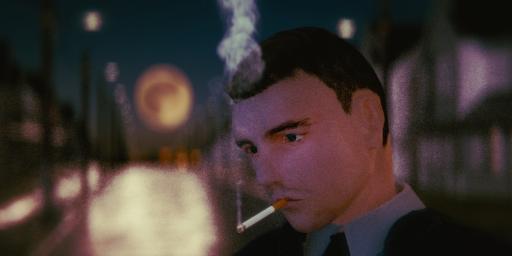 close cig