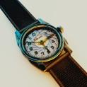 watch_half